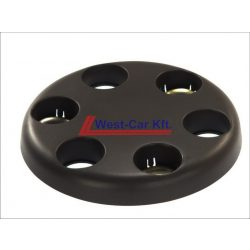 Daily S2000 wheel cover  Part number: 93824452