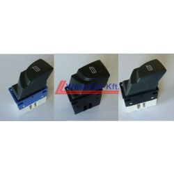 2002-2006 Ducato Jumper Boxer window switch SET