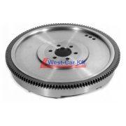Gyári Lendkerék Citroen Jumper Peugeot Boxer 2.2 HDI BOX 06- 100 lóerős Gyári szám:9654507880