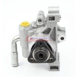 GYÁRI Szervószivattyú Citroen Jumper Peugeot Boxer / 06- 2.2HDI Gyári szám:9661768080