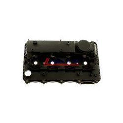 Szelepfedél Citroen Jumper Peugeot Boxer 2.2HDI 2012-  EURO 5 Gyári szám: 9675691480