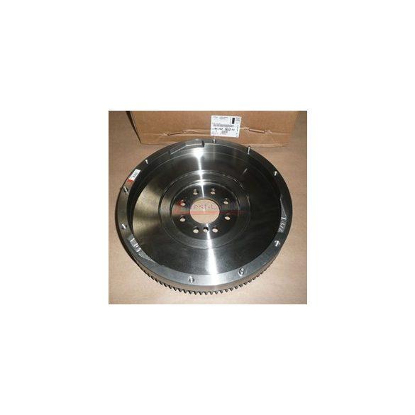 Lendkerék Citroen Jumper Peugeot Boxer 2.2HDI BOX 12- Gyári szám:9676226880