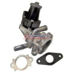 EGR valve Citroen Jumper Peugeot Boxer 2.2HDI  12- EURO 5 original number:9800555380