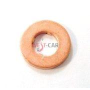 Iinjektor tömítés Citroen Jumper Peugeot Boxer 2.2HDI  12- Gyári szám:9801621780