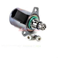 Üzemanyagnyomás szenzor Citroen Jumper Peugeot Boxer 2.2HDI BOX 12- Gyári szám:9805746880