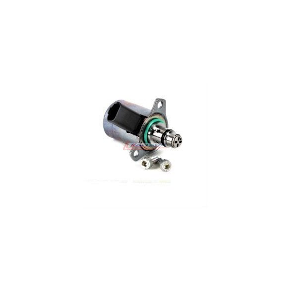 2012-> Citroen Jumper Peugeot Boxer 2.2HDI Üzemanyagnyomás szenzor  Gyári szám:9805746880