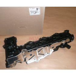 2014-> Citroen Jumper Peugeot Boxer 2.0 BlueHdi Szelepfedél Gyári szám: 9806147980