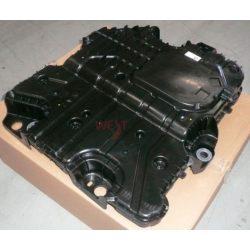 2009-2016 Peugeot 5008 Adblue tartály Gyári szám: 9807475680