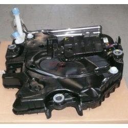 2009-> Citroen C4 DS4 Peugeot 3008 Adblue tartály Gyári szám: