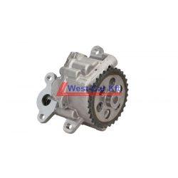 Olajpumpa Citroen Jumper Peugeot Boxer 2.2HDI  06- 110/150 Gyári szám:9808634180