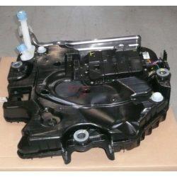 2008-> Citroen Berlingo Peugeot Partner Adblue tartály Gyári szám: 9818531680