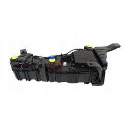 2013-> Citroen C4 Picasso Adblue tartály Gyári szám: 9818559480