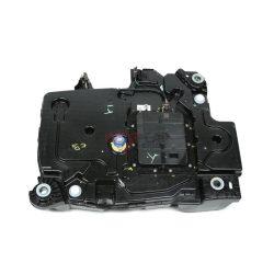 Citroen C5 Peugeot 508 Adblue tarály Gyári szám: 9818630780