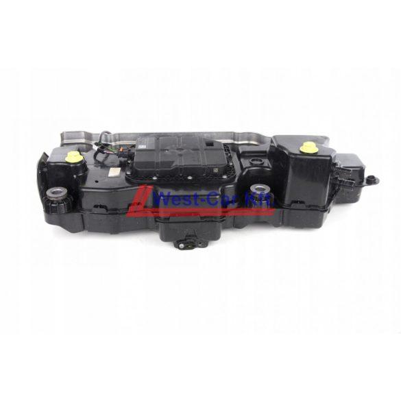 2015-> Peuget Boxer Citroen Jumper Euro 6 /6.1 Adblue tartály Gyári szám: 9818716680
