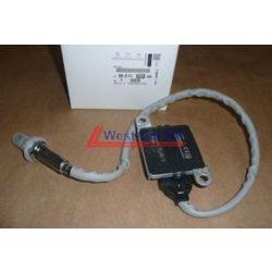 2014-> Peugeot Boxer / 308 1.6-2.0 Blue Hdi Nox szenzor Gyári szám: 9821120980