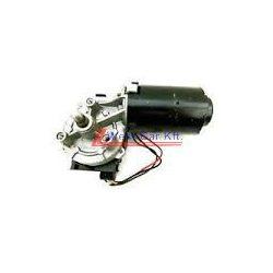 2002-2006 Ducato Jumper Boxer ablaktörlő motor