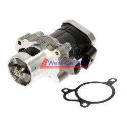 2006-> Mercedes Sprinter OM646 2.2 Cdi EGR / AGR szelep Gyári szám: A6471420219