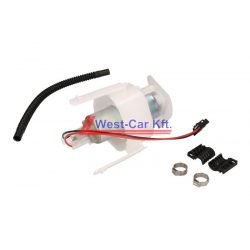 2006-> Mercedes Sprinter fuel pump repair kit Original number: A9064702194