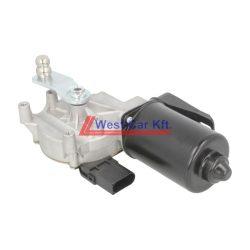 2006-> Mercedes Sprinter / VW Crafter ablaktörlő motor Gyári szám: A9068200040S