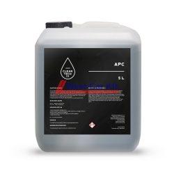 APC - Az univerzális tisztítószer 5L Cleantech Co