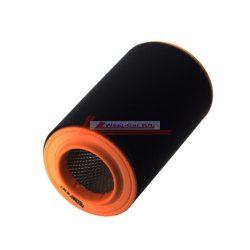 2006-> Ducato Jumper Boxer levegőszűrő 2.2/2.3/3.0 poros felhasználás (FILTRON)