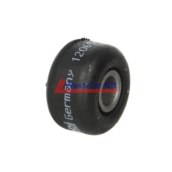 2006-> Ducato Jumper Boxer Stabilizátor összekötőrúd gumigyűrű