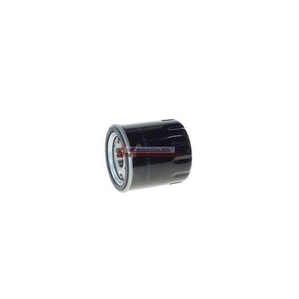 2011-2014 Ducato Jumper Boxer 2.2 Hdi/Jtd olajszűrő (PURFLUX)