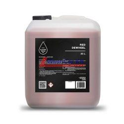 Red DeWheel - Ph semleges felni tisztító 25L Cleantech Co