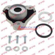 2006-> Ducato Jumper Boxer bal toronycsapágy javítókészlet Gyári szám: 1350789080