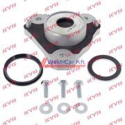 2006-> Ducato Jumper Boxer jobb toronycsapágy javítókészlet Gyári szám: 1350788080
