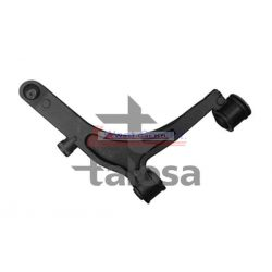 Renault Master 2006-2010 rightside control arm (24mm) original number: 4418630