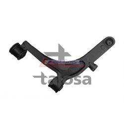 Renault Master 2006-2010 leftside control arm (24mm) original number: 4418629