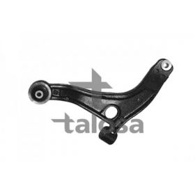 Control arm and stabilizer parts
