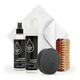 Cleantech CO csomagok