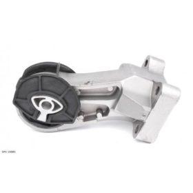 Motor és sebességváltó tartó alkatrészei