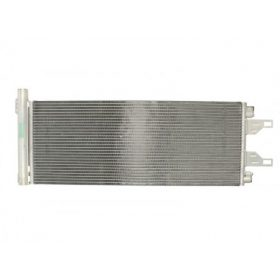 Heater, cooler and air condition parts