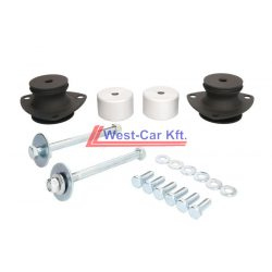 Iveco Daily 2000-2014 cab suspension repair kit  SET front Oe number: 42471165